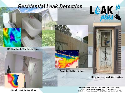 [Thumb - Residential Leak Detection.jpg]